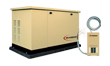 Guardian Generators 7kW Model 5240